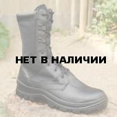 Ботинки с высоким берцем М201