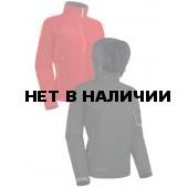 Мембранная куртка BASK KAMI LJ Lady черный