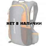 Фотон 20 рюкзак