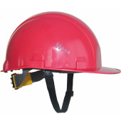 Каска промышленная СОМЗ-55 Favori®T Trek® Rapid (75616) красная