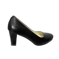 Туфли женские уставные