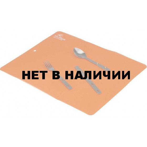 Портативная разделочная доска Fire-Maple CUTTING BOARD FMP-812