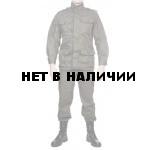 Костюм летний МПА-23 (Парашютист) хаки, Мираж-210