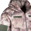 Куртка зимняя ВКБО оксфорд (песок)