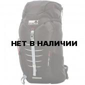 Рюкзак Vortex 24 черный, 30163