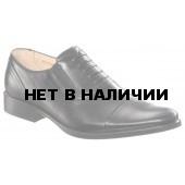 """Туфли мужские """"Фарадей"""" 554"""