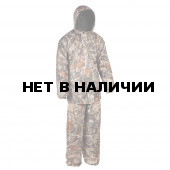Костюм ШТОРМ ветровлагозащитный