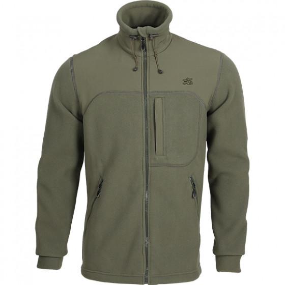 Куртка AF M флис 300 олива