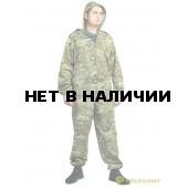Костюм КЗМ-4 мультикам