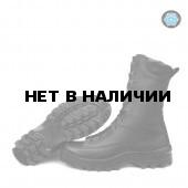 Ботинки с высоким берцем Garsing 01560 STORM ULTRA