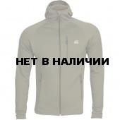 Куртка Enforcer с капюшоном олива