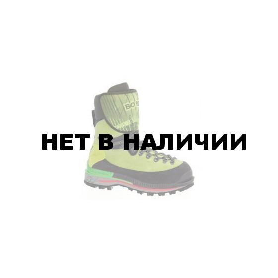 БОТИНКИ АЛЬП ПОДКОШЕЧНЫЕ KANGRI BI-FLEX XL