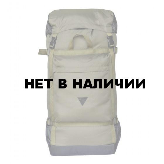 Рюкзак Михалыч 60л. цвет хаки