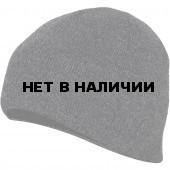 Шапка полушерстянаяmarhatter MMH8217/4 чёрный 001