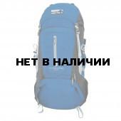 Рюкзак Kilimanjaro 50 синий, 50л, 1600 гр, 30211
