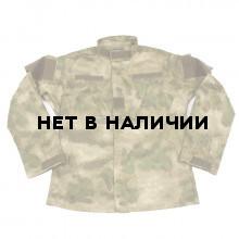 Костюм ACU A-TACS FG