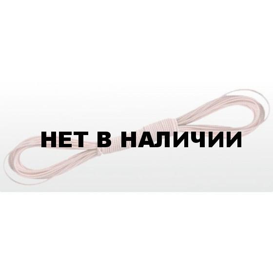 Резиновый жгут для дуг Elastic Strap 0,3 cm 1 метр