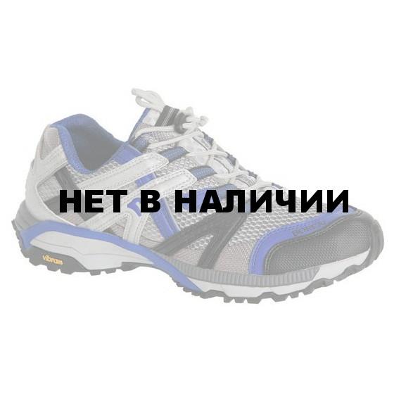 КРОССОВКИ ARROW BLUE 42.5