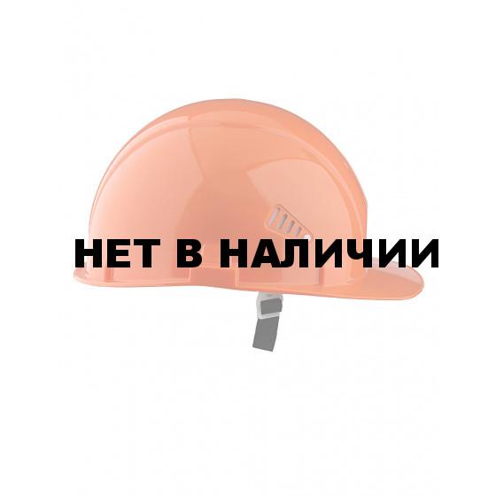 Каска промышленная СОМЗ-55 FavoriT™ (75514) оранжевая (20шт. в уп.)