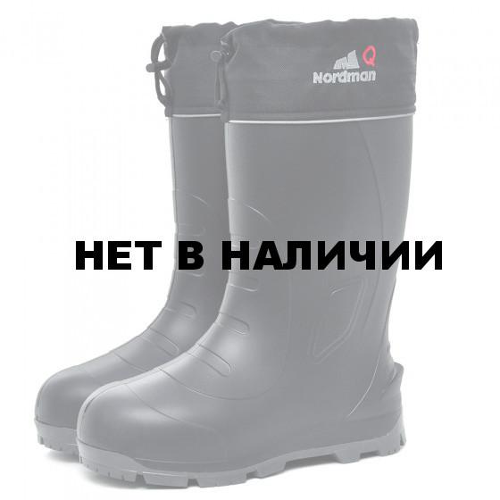 Сапоги мужские Nordman Quaddro из ЭВА 519090-01