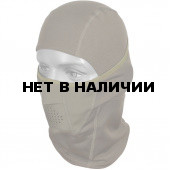Подшлемник Face Control олива