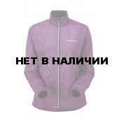 Куpтка женская FEATHERLITE MARATHON JKT, M 38/40 berry, FFEMABERM
