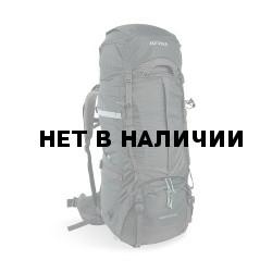 Рюкзак YUKON 60+10 WOMEN titan grey, 1351.021