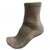 Носки шерсть 70% с пухом яка