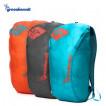 Рюкзак ультралёгкий Ultralight-Daypack NAVY BLUE 23 65г/23л