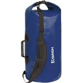 Гермомешок BASK WP BAG 25 V2 синий