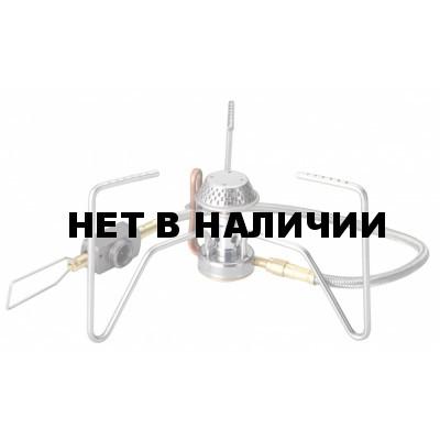 Газовая горелка со шлангом Kovea KB-1109 Spider