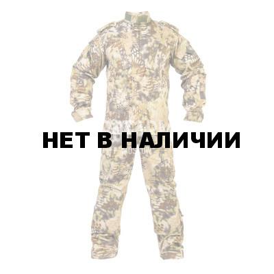 Костюм МПА-04 НАТО-1 (питон скала)