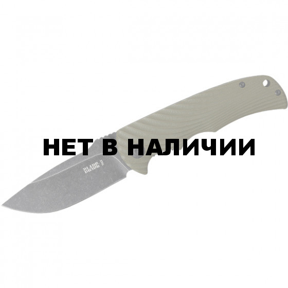 Нож складной Track Blade BT 88