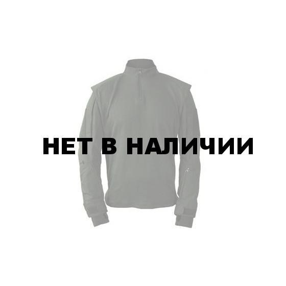 Рубашка Tac U Combat Shirt Olive Propper LL