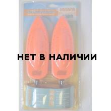 Сушилка для обуви Lacona Ozon