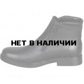 Полусапоги мужские на.нат.меху 67НМ