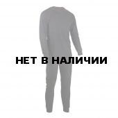 Комплект термобелья Huntsman (фактурный флис)