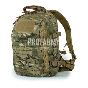 Рюкзак тактический DRAGON AGE мультикам,