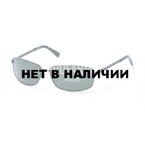 Солнцезащитные очки Polaroid P4216C