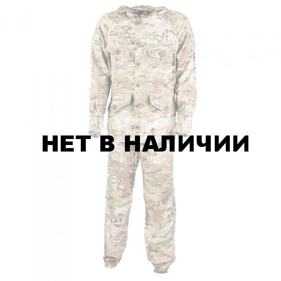 Костюм Сумрак MPP-12 (мультикам)