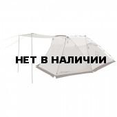 Палатка автомат Greenell Арклоу 4