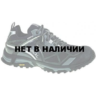 e0b093d5 КРОССОВКИ REFLEX BLACK недорого - 8 197 р. | Магазин форменной и ...