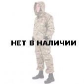 Костюм Антигнус multicam