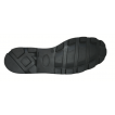 Ботинки с высокими берцами Калахари 1401