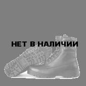 Ботинки с высокими берцами 5077 АНГЛИЯ