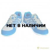 Кроссовки Escan ES670414-2 синие