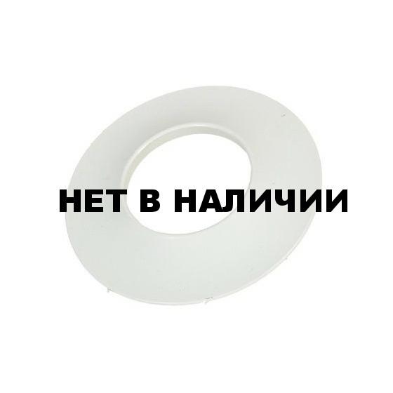 Внутренняя декорат.накладка 1027-02