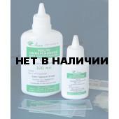 Масло иммерсионное, синт., Агат ТИП-Б, профессиональное, 40 мл., фл.