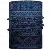 Бандана Buff Reversible Polar Neckwarmer Eskor Perfuse Blue 120951.707.10.00