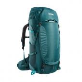 Рюкзак NORAS 65+10 teal green, 1325.063